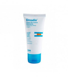UREADIN MANOS HAND CREAM 50 ML