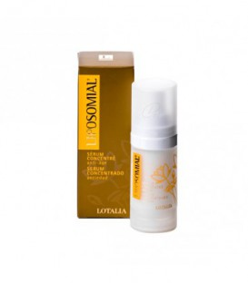 LIPOSOMIAL SERUM CONCENTRADO 30 ML