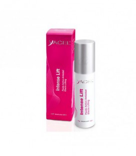 YACEL INTENSE LIFT FLUIDO ANTIEDAD ACTIVO 50 ML