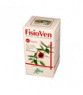 FISIOVEN PLUS